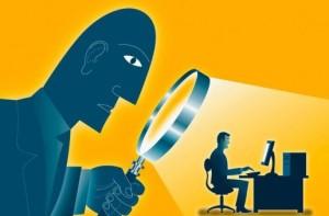 Privacidad en Internet. Imagen extraída del blog de Jesús Martínez. http://jesusmargon.com/