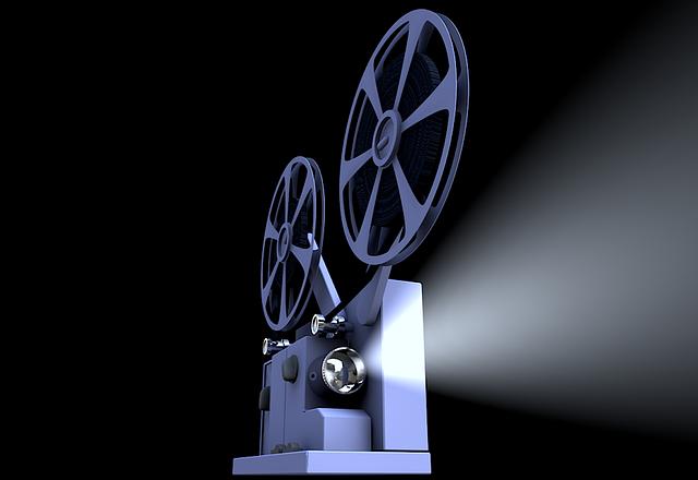 marketing para cines